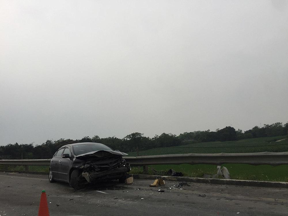 cao tốc Nội Bài  - Lào Cai,tai nạn,tai nạn giao thông