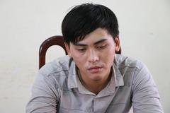 Lời khai của nghi phạm đánh con riêng của người tình đến chết