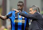 """MU bất ngờ rước """"ông kễnh"""" Balotelli, Real đánh úp Umtiti"""
