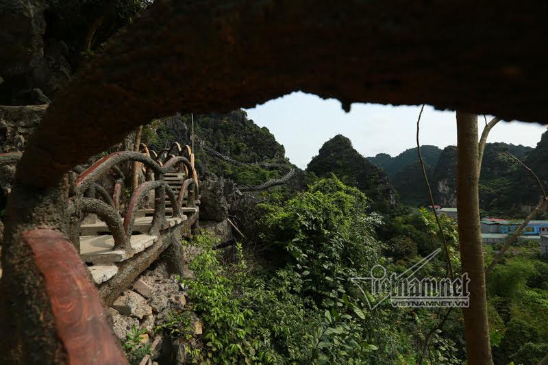 Tràng An,Ninh Bình