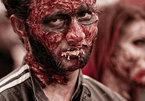 Thế giới 24h: Chìa khóa đẩy lùi bệnh dịch ghê rợn ở vùng IS chiếm