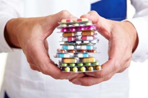 Cách người Nhật 'đối phó' bệnh viêm đại tràng