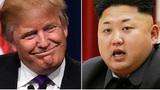 Lý do chuyên gia khuyên ông Trump không gặp Kim Jong Un