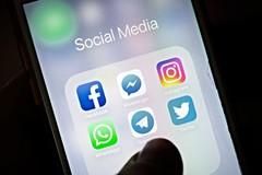 Đã có thể gửi video chất lượng cao và ảnh 360 độ qua Facebook Messenger