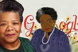 Người phụ nữ được Google kỷ niệm ngày sinh là ai?