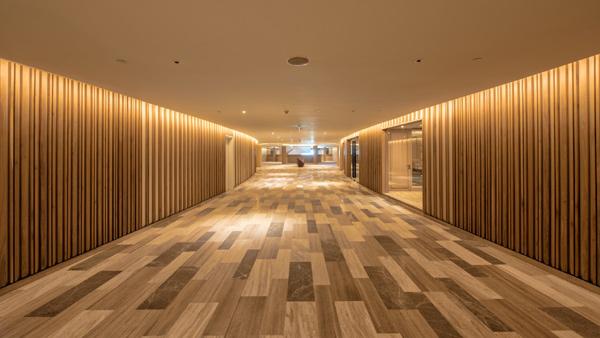 Cơ hội trải nghiệm InterContinental Phu Quoc Long Beach Resort