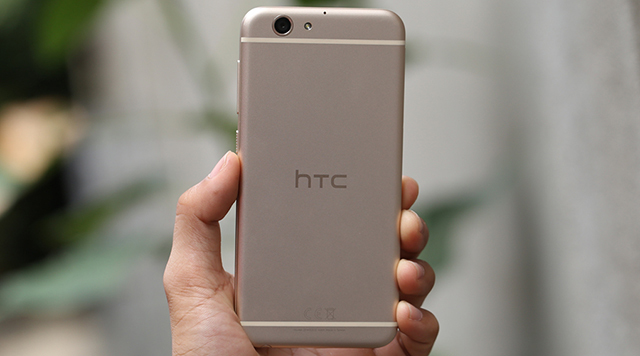 Smartphone nào giảm giá mạnh nhất tại Việt Nam trong tháng 4?