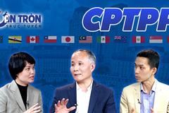 Việt Nam trong CPTPP, sự đồng điệu lý tưởng cải cách
