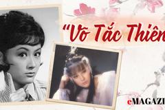 Cuộc đời bị phản bội và sức hút mãnh liệt của 'Võ Tắc Thiên' ở tuổi 70