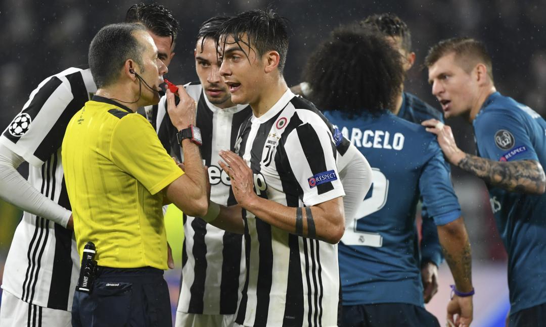 Real Madrid 'trói' Ronaldo vì MU, Isco tìm đường ra đi