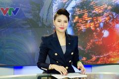 BTV Ngọc Trinh thẳng thắn chia sẻ mức lương ở VTV