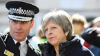 Điện Kremlin tuyên bố Anh 'sẽ phải xin lỗi'