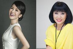 Vạn Nguyễn nói về sân khấu tiền tỷ trong đêm nhạc Trịnh