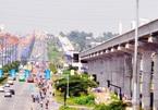 Metro Sài Gòn đội vốn 30 nghìn tỷ: Do tầm nhìn hạn chế