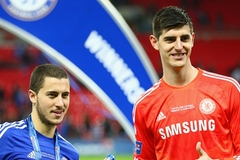 """Chelsea """"thanh trừng"""" 9 ông sao, MU cướp hậu vệ Napoli"""