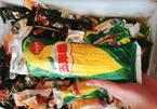 Kem Trung Quốc 3.000 đồng tràn về: 'Hàng nội địa' ăn đi đừng sợ