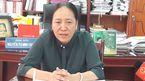 Giám đốc Sở GD-ĐT tỉnh Kiên Giang bị kỷ luật