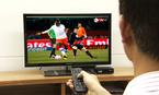 VTVCab cắt bỏ các kênh thuộc nhóm khán giả VN xem nhiều nhất