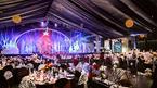 Hà Nội: Cán bộ bị kỷ luật vì tiệc cưới vượt số mâm