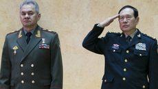 Thế giới 24h: Bộ trưởng Quốc phòng Trung Quốc cảnh báo