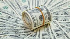 Bất ngờ dồn dập, USD tăng giá trong lo sợ