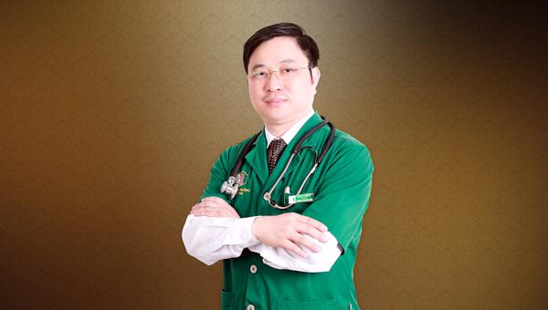 TS Phùng Tuấn Giang: Có người nhịn ăn được 8 tuần