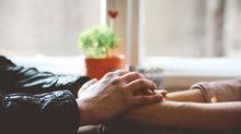 Mẹ chồng bắt trả tiền ăn ở trong 10 năm mới cho tôi ly hôn