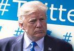 Ông Trump ra sức trấn an về thương mại Mỹ - Trung