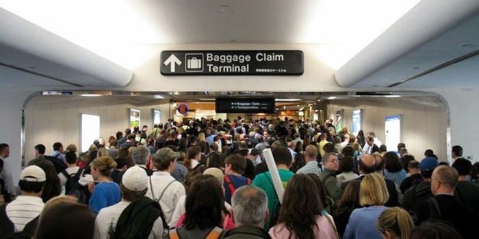Tiết lộ 10 'bí kíp' du lịch của tiếp viên hàng không