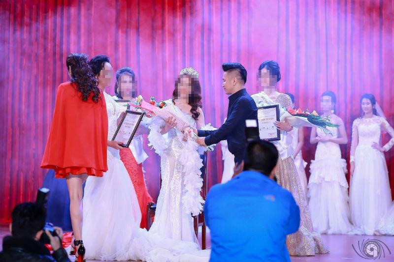 mại dâm,mại dâm cao cấp,đường dây mại dâm,hoa khôi bán dâm,Sài Gòn,Phạm Thị Thanh Hiền