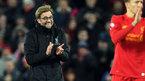 Klopp tiết lộ bí mật sau khi Liverpool đánh úp Man City