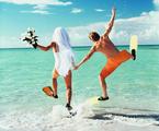 5 điều cần chuẩn bị trước ngưỡng cửa hôn nhân