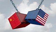 Giải mã nguyên nhân căng thẳng thương mại Mỹ - Trung