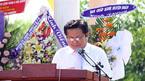 Kỷ luật Chủ tịch huyện Phú Quốc