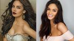 Hoa hậu Pia Wurtzbach và Megan Young đến Việt Nam
