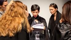 Xuân Lan tiết lộ sự thật về giá của các người mẫu