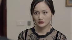 'Cả một đời ân oán' tập 32: Lan Phương nổi điên khi bị đuổi khỏi nhà