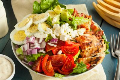 3 điều cần biết về chế độ ăn kiêng Low Carb kết hợp thể dục