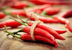 7 loại thực phẩm đốt cháy chất béo mà bạn nên ăn thường xuyên