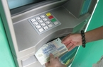 Công an khuyến cáo 8 thủ đoạn trộm tiền từ thẻ ATM cực tinh vi