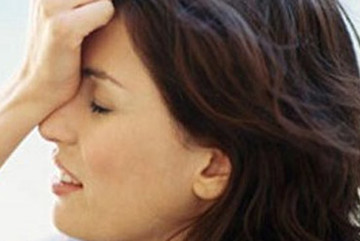 Có phải uống nước chanh buổi sáng là tốt nhất: Hãy nghe chuyên gia dinh dưỡng trả lời