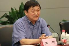 Lộ diện quan tham TQ 'gây ô nhiễm' môi trường chính trị