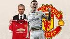 """MU """"đột kích"""" mua Toni Kroos, Liverpool ra giá bán Salah"""