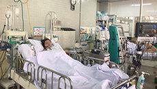 Bị viêm cơ tim, cô gái cần gấp 150 triệu đồng phẫu thuật cứu nguy