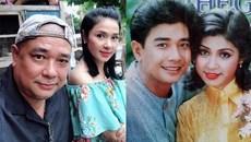 Trang Trần khẳng định Thùy Lâm lọt top 15 Miss Universe 2008 là nhờ yếu tố 'nước chủ nhà'