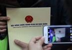 Yêu cầu hội đồng ngành Ngôn ngữ học kiểm tra nghi vấn GS Nguyễn Đức Tồn đạo văn