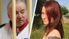 Thế giới 24h: Tin mới về sức khỏe cha con cựu điệp viên Nga