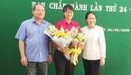 Bổ nhiệm nhân sự TP.HCM, Bạc Liêu, Quảng Ninh
