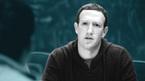 427.000 tài khoản Facebook tại Việt Nam bị trộm dữ liệu