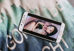 5 lý do Galaxy J7+ được lòng khách tầm trung